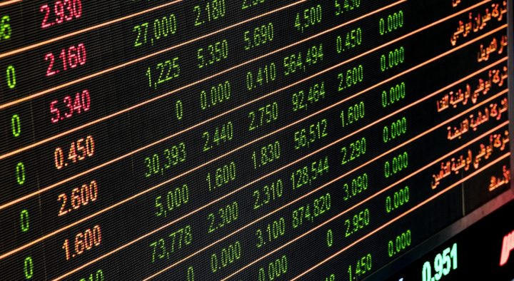 Beneficial ownership: no stock answer for listed companies