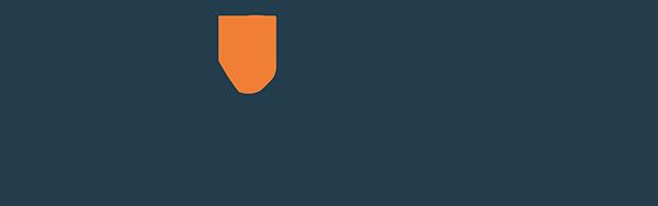 BO6 Global Site Logo